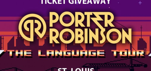 porter-robinson-giveaway-st-louis