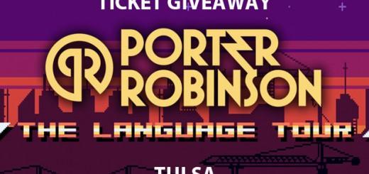 porter-robinson-giveaway-tulsa