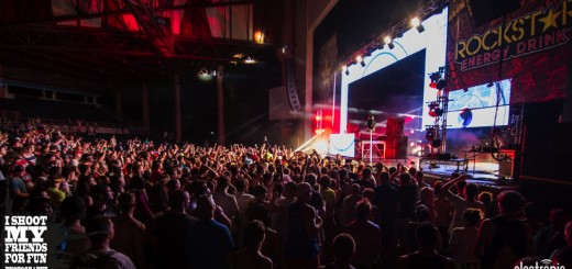 IDentity Festival Cincinnati 2012 - 174
