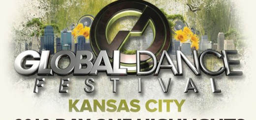 global-dance-kc-day-1-highlights