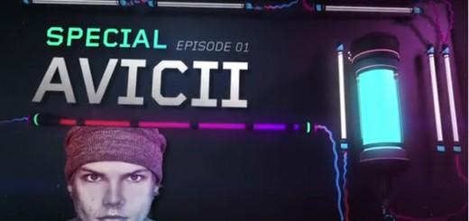 umftv-episode-1-avicii-madonna