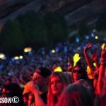 Global Dance Fest Denver 2012 DAY THREE - 18