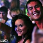 Global Dance Fest Denver 2012 DAY THREE - 21