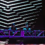 Global Dance Fest Denver 2012 DAY THREE - 27