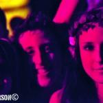 Global Dance Fest Denver 2012 DAY THREE - 33