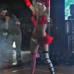 Global Dance Fest Denver 2012 DAY THREE - 37