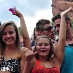 Global Dance Fest Denver 2012 DAY THREE - 4