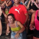 Global Dance Fest Denver 2012 DAY THREE - 40