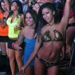 Global Dance Fest Denver 2012 DAY THREE - 41