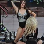 Global Dance Fest Denver 2012 DAY THREE - 43