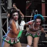 Global Dance Fest Denver 2012 DAY THREE - 53