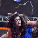 Global Dance Fest Denver 2012 DAY THREE - 57