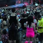 Global Dance Fest Denver 2012 DAY THREE - 62