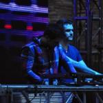 Global Dance Fest Denver 2012 DAY THREE - 63