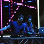 Global Dance Fest Denver 2012 DAY THREE - 64
