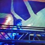 Global Dance Fest Denver 2012 DAY THREE - 66