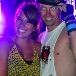 Global Dance Fest Denver 2012 DAY THREE - 67