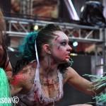 Global Dance Fest Denver 2012 DAY THREE - 7