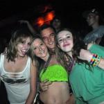 Global Dance Fest Denver 2012 DAY THREE - 71