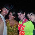 Global Dance Fest Denver 2012 DAY THREE - 72