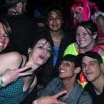 Global Dance Fest Denver 2012 DAY THREE - 74