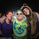 IDentity Festival Dallas 2012 10