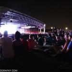IDentity Festival Dallas 2012 107
