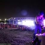 IDentity Festival Dallas 2012 109