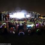 IDentity Festival Dallas 2012 110