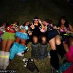 IDentity Festival Dallas 2012 111