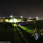 IDentity Festival Dallas 2012 112