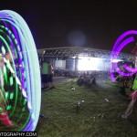 IDentity Festival Dallas 2012 114