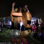 IDentity Festival Dallas 2012 115