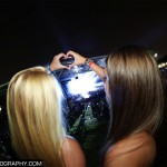 IDentity Festival Dallas 2012 117