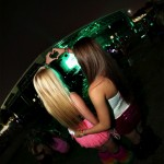 IDentity Festival Dallas 2012 118