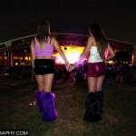 IDentity Festival Dallas 2012 119