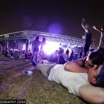 IDentity Festival Dallas 2012 122