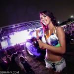 IDentity Festival Dallas 2012 125