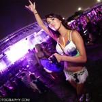 IDentity Festival Dallas 2012 126