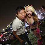 IDentity Festival Dallas 2012 128