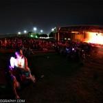 IDentity Festival Dallas 2012 129