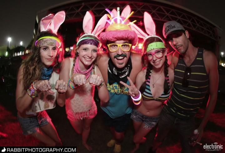 IDentity Festival Dallas 2012 130