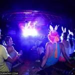 IDentity Festival Dallas 2012 131