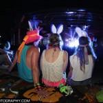 IDentity Festival Dallas 2012 132
