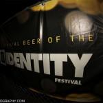 IDentity Festival Dallas 2012 134