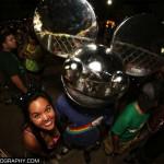 IDentity Festival Dallas 2012 135