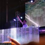 IDentity Festival Dallas 2012 139