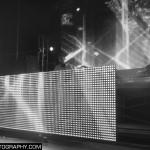 IDentity Festival Dallas 2012 140