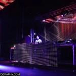 IDentity Festival Dallas 2012 141