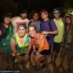 IDentity Festival Dallas 2012 147